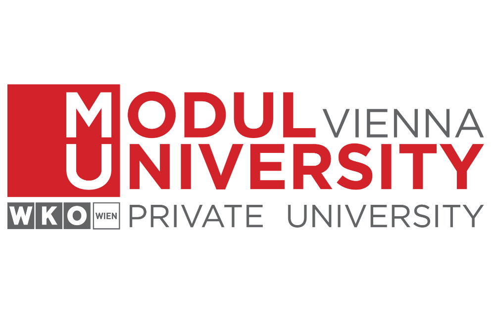 MODUL University Vienna as a private university