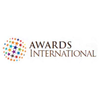 awards-international-logo.jpg