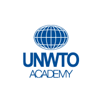 unwto-themis-logo.png